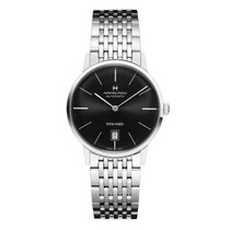 Hamilton Timeless Classic Intra-Matic Auto H38455131