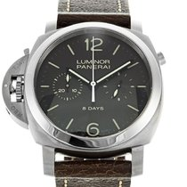 Panerai Watch Luminor 1950 PAM00345