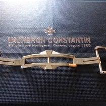 Vacheron Constantin Differents Models
