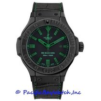 Hublot Big Bang 322.C1.1190.GR.ABG11