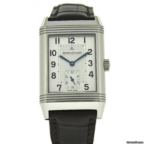 Jaeger-LeCoultre Reverso Grande Taille Ref.Q2708410
