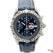 Breitling Chronomat Thunderbirds Limited Edition A20048