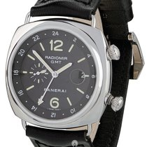 Panerai Radiomir GMT LIMITED EDITION