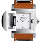 Hermès Medor Ladies Watch