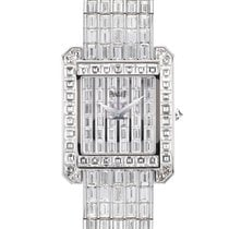 Piaget [NEW] Miss Protocole XLS Exceptional Piece