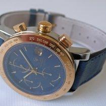 Girard Perregaux Chronograph 7000