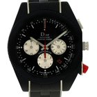 Dior Chiffre Rouge Chronographe