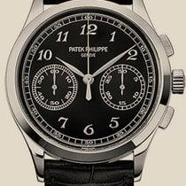 パテック・フィリップ (Patek Philippe) Complicated Watches 5170