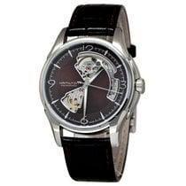 Hamilton Jazzmaster Open Heart H32565595 Watch