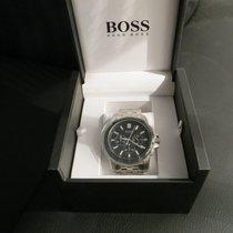 Hugo Boss 1513046
