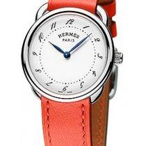Hermès Arceau Quartz PM 28mm 040133WW00