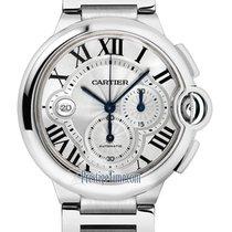 Cartier w6920076