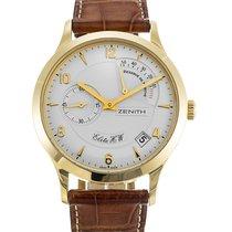 Zenith Watch Class 30.1125.655/01