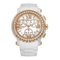 Chopard Happy Diamonds Ref 288515-9002