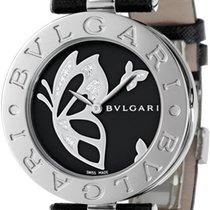 Bulgari B.Zero1