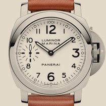 Panerai Luminor Historic Collection