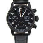 Fortis B-42 Chronograph Automatic Day Date PRICE REDUCED