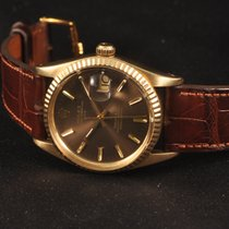 """Rolex OYSTER DATE """"TIFFANY & CO"""" 1503"""