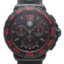 TAG Heuer Formula 1 Quarz Chronograph