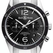 Bell & Ross BR 126 Sport