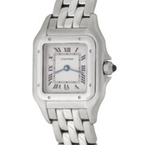 Cartier Panther Model W25033P5