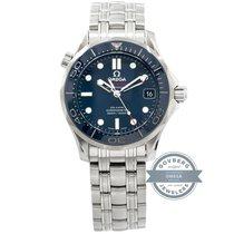Omega Seamaster Diver 300 212.30.36.20.03.001