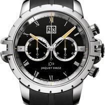 Jaquet-Droz j029530409
