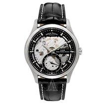 Armand Nicolet Men's L14 Watch