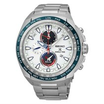 Seiko Prospex Ssc485p1 Watch