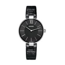 Rado Women's Coupole M Watch - R22850155