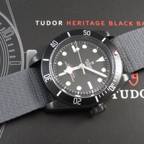 Tudor Heritage Black Bay Dark 79230DK