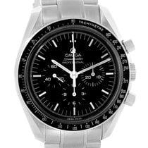 Omega Speedmaster Moonwatch Professional Watch 311.30.42.30.01...