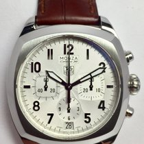 TAG Heuer Monza Cal.36 Automatico
