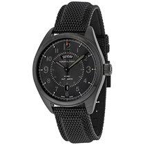 Hamilton Khaki Field Day Date Automatic Men's Watch