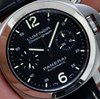 Panerai PAM310 Luminor Chrono 40mm