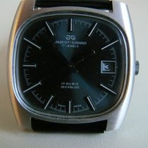 Jaquet+Girad 52016