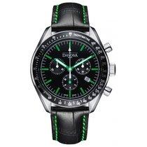 Davosa Herren Chronograph Race Legend 162.477.75