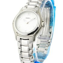 Ebel 1911 Ladies Mini Size