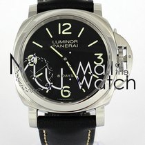 Panerai Luminor Base 8 Days Pam00560