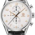 TAG Heuer Carrera Men's Watch CAR2012.FC6235
