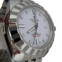 Tudor 20010