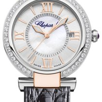 Chopard Imperiale Automatic 29mm 388563-6003