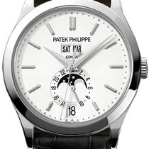 Patek Philippe Annual Calendar 5396G