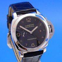 Panerai Luminor Marina 1950 3 Days PAM00359