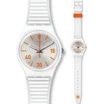Swatch GZ302