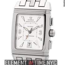 Jaeger-LeCoultre Reverso Collection Reverso Gran Sport...