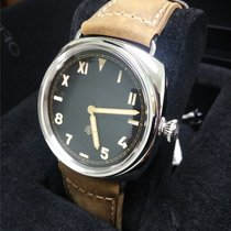Panerai Radiomir California 3 DAYS 47MM 424