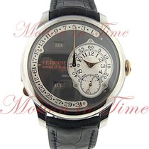 F.P.Journe Octa Perpétuelle Boutique Limited Edition of 99...