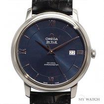 Omega オメガ (Omega) DeVille Prestige CoAxial424.13.40.20.03.001(...