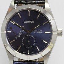 Eberhard & Co. Aqua 8 Line Ref. 21016